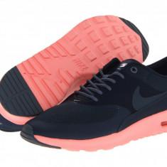 Pantofi sport femei 454 Nike Air Max Thea | Produs 100% original | Livrare cca 10 zile lucratoare | Aducem pe comanda orice produs din SUA - Adidasi dama