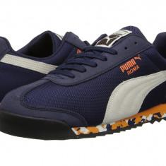 Pantofi sport barbati 335 PUMA Roma Basic | Produs 100% original | Livrare cca 10 zile lucratoare | Aducem pe comanda orice produs din SUA - Adidasi barbati