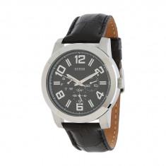 Ceas barbati 605 GUESS U0265G1 Analog Display Quartz Watch | 100% original | Livrare cca 10 zile lucratoare | Aducem pe comanda orice produs din SUA - Ceas barbatesc
