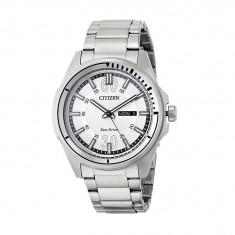 Ceas barbati 339 Citizen Watches AW0031-52A Eco-Drive HTM | 100% original | Livrare cca 10 zile lucratoare | Aducem pe comanda orice produs din SUA - Ceas barbatesc