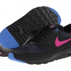 Pantofi sport femei 54 Nike Air Max Thea | Produs 100% original | Livrare cca 10 zile lucratoare | Aducem pe comanda orice produs din SUA - Adidasi dama