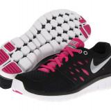 Pantofi sport femei 345 Nike Flex 2013 Run | Produs 100% original | Livrare cca 10 zile lucratoare | Aducem pe comanda orice produs din SUA - Adidasi dama