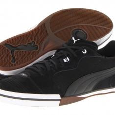 Pantofi sport barbati 289 PUMA Esito Vulc Sala | Produs 100% original | Livrare cca 10 zile lucratoare | Aducem pe comanda orice produs din SUA - Adidasi barbati