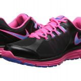 Pantofi sport femei 72 Nike Lunar Forever 3 | Produs 100% original | Livrare cca 10 zile lucratoare | Aducem pe comanda orice produs din SUA - Adidasi dama