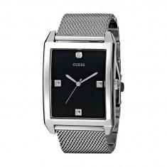 Ceas barbati 420 GUESS U0279G1 Analog Display Quartz Watch | 100% original | Livrare cca 10 zile lucratoare | Aducem pe comanda orice produs din SUA - Ceas barbatesc