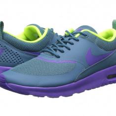 Pantofi sport femei 221 Nike Air Max Thea | Produs 100% original | Livrare cca 10 zile lucratoare | Aducem pe comanda orice produs din SUA - Adidasi dama