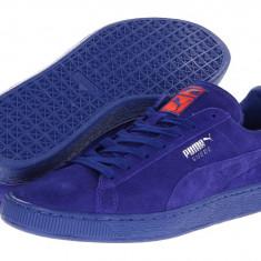 Pantofi sport barbati 479 PUMA Suede Classic | Produs 100% original | Livrare cca 10 zile lucratoare | Aducem pe comanda orice produs din SUA - Adidasi barbati