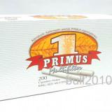 Tuburi PRIMUS MULTIFILTER CU CARBON ACTIV 200 tuburi pentru tutun filtre tigari - Filtru tutun