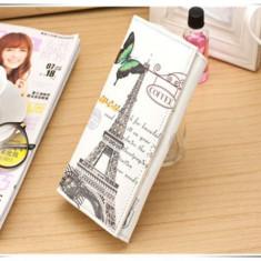 POrtofel Dama Plic Fashion 2014 PARIS FRANCE TOUR EIFFEL ! Model NR 7, Din imagine