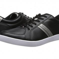 Pantofi sport barbati 63 Tommy Hilfiger Thorne2 | 100% original | Livrare cca 10 zile lucratoare | Aducem pe comanda orice produs din SUA - Adidasi barbati