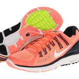 Pantofi sport femei 245 Nike Lunareclipse+ 3 | Produs 100% original | Livrare cca 10 zile lucratoare | Aducem pe comanda orice produs din SUA - Adidasi dama