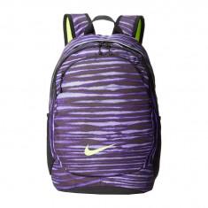 Rucsac femei 383 Nike Legend Backpack | Produs 100% original | Livrare cca 10 zile lucratoare | Aducem pe comanda orice produs din SUA