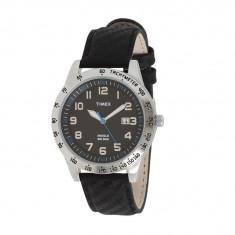 Ceas barbati 73 Timex Mens Sport Collection Dress Watch | 100% original | Livrare cca 10 zile lucratoare | Aducem pe comanda orice produs din SUA - Ceas barbatesc