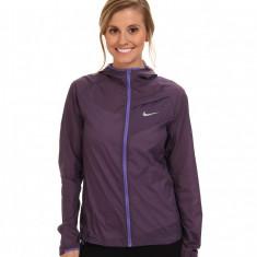568 Nike Impossibly Light Jacket | Produs 100% original | Livrare cca 10 zile lucratoare | Aducem pe comanda orice produs din SUA