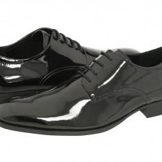 Pantofi barbati 497 Calvin Klein Gareth 2 | 100% original | Livrare cca 10 zile lucratoare | Aducem pe comanda orice produs din SUA, Calvin Klein