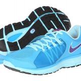 Pantofi sport femei 428 Nike Lunar Forever 3 | Produs 100% original | Livrare cca 10 zile lucratoare | Aducem pe comanda orice produs din SUA - Adidasi dama