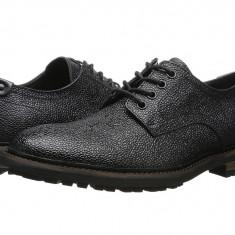 Pantofi barbati 490 Calvin Klein Jeans Talman | 100% original | Livrare cca 10 zile lucratoare | Aducem pe comanda orice produs din SUA, Calvin Klein