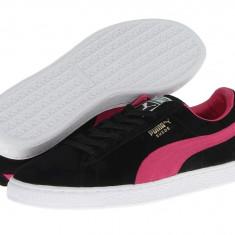 Pantofi sport barbati 162 PUMA Suede Classic | Produs 100% original | Livrare cca 10 zile lucratoare | Aducem pe comanda orice produs din SUA - Adidasi barbati
