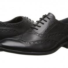 Pantofi barbati 521 GUESS Ravi   100% original   Livrare cca 10 zile lucratoare   Aducem pe comanda orice produs din SUA