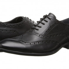 Pantofi barbati 521 GUESS Ravi | 100% original | Livrare cca 10 zile lucratoare | Aducem pe comanda orice produs din SUA - Pantof barbat