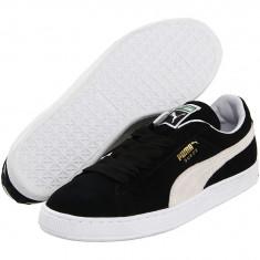 Pantofi sport barbati 92 PUMA Suede Classic | Produs 100% original | Livrare cca 10 zile lucratoare | Aducem pe comanda orice produs din SUA - Adidasi barbati