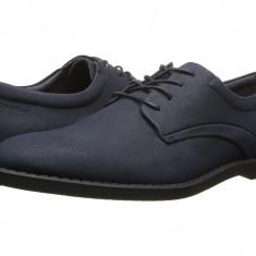 Pantofi barbati 115 Calvin Klein Forester | 100% original | Livrare cca 10 zile lucratoare | Aducem pe comanda orice produs din SUA