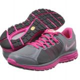 Pantofi sport femei 93 Nike Lunar Forever 3 | Produs 100% original | Livrare cca 10 zile lucratoare | Aducem pe comanda orice produs din SUA - Adidasi dama