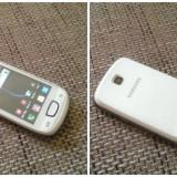 SAMSUNG GALAXY MINI IEFTIN, android - Telefon mobil Samsung Galaxy Mini, Alb, Neblocat