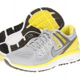 Pantofi sport femei 558 Nike Lunareclipse+ 3 | Produs 100% original | Livrare cca 10 zile lucratoare | Aducem pe comanda orice produs din SUA - Adidasi dama