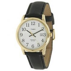 Ceas barbati 302 Timex Core Easy Reader | 100% original | Livrare cca 10 zile lucratoare | Aducem pe comanda orice produs din SUA - Ceas barbatesc