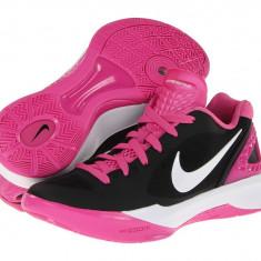 Pantofi sport femei 268 Nike Volley Zoom Hyperspike | Produs 100% original | Livrare cca 10 zile lucratoare | Aducem pe comanda orice produs din SUA - Adidasi dama