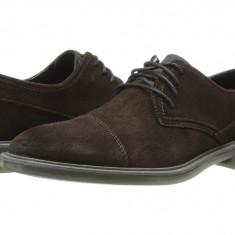 Pantofi barbati 240 Calvin Klein Upton | 100% original | Livrare cca 10 zile lucratoare | Aducem pe comanda orice produs din SUA, Calvin Klein