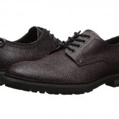 Pantofi barbati 506 Calvin Klein Jeans Talman | 100% original | Livrare cca 10 zile lucratoare | Aducem pe comanda orice produs din SUA, Calvin Klein