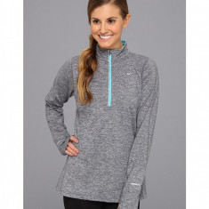 253 Nike Element Half-Zip | Produs 100% original | Livrare cca 10 zile lucratoare | Aducem pe comanda orice produs din SUA