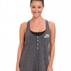492 Nike Nike® Gym Vintage Tank | Produs 100% original | Livrare cca 10 zile lucratoare | Aducem pe comanda orice produs din SUA