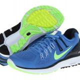 Pantofi sport femei 516 Nike Lunareclipse+ 3 | Produs 100% original | Livrare cca 10 zile lucratoare | Aducem pe comanda orice produs din SUA - Adidasi dama