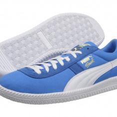Pantofi sport barbati 134 PUMA PUMA Brasil FIL CVS | Produs 100% original | Livrare cca 10 zile lucratoare | Aducem pe comanda orice produs din SUA - Adidasi barbati