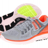 Pantofi sport femei 203 Nike Lunareclipse+ 3 | Produs 100% original | Livrare cca 10 zile lucratoare | Aducem pe comanda orice produs din SUA - Adidasi dama