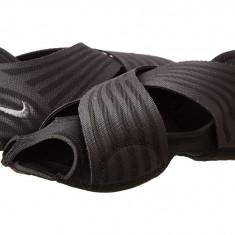 Pantofi sport femei 345 Nike Studio Wrap Pack 2 | Produs 100% original | Livrare cca 10 zile lucratoare | Aducem pe comanda orice produs din SUA