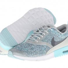 Pantofi sport femei 624 Nike Air Max Thea | Produs 100% original | Livrare cca 10 zile lucratoare | Aducem pe comanda orice produs din SUA - Adidasi dama