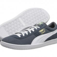 Pantofi sport barbati 403 PUMA PUMA Brasil FIL CVS | Produs 100% original | Livrare cca 10 zile lucratoare | Aducem pe comanda orice produs din SUA - Adidasi barbati