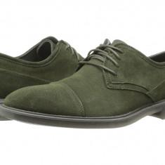 Pantofi barbati 67 Calvin Klein Upton | 100% original | Livrare cca 10 zile lucratoare | Aducem pe comanda orice produs din SUA, Calvin Klein