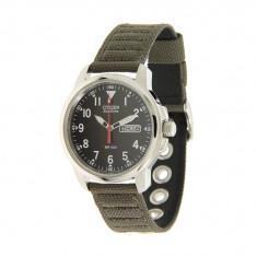 Ceas barbati 461 Citizen Watches BM8180-03E | 100% original | Livrare cca 10 zile lucratoare | Aducem pe comanda orice produs din SUA - Ceas barbatesc