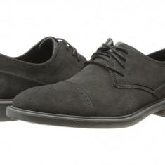 Pantofi barbati 189 Calvin Klein Upton | 100% original | Livrare cca 10 zile lucratoare | Aducem pe comanda orice produs din SUA, Calvin Klein