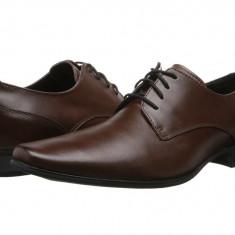 Pantofi barbati 317 Calvin Klein Brodie | 100% original | Livrare cca 10 zile lucratoare | Aducem pe comanda orice produs din SUA, Calvin Klein