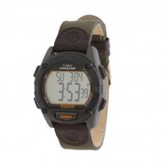 Ceas barbati 432 Timex Expedition Digital CAT Watch | 100% original | Livrare cca 10 zile lucratoare | Aducem pe comanda orice produs din SUA - Ceas barbatesc Timex, Sport, Electronic