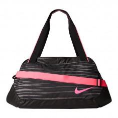 Geanta femei 211 Nike C72 Legend 2.0 Medium | Produs 100% original | Livrare cca 10 zile lucratoare | Aducem pe comanda orice produs din SUA - Geanta Dama Nike, Geanta sport, Multicolor