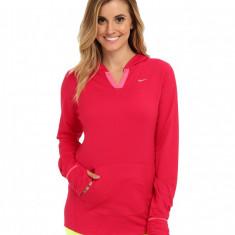 Hanorac femei 434 Nike Element Hoodie | Produs 100% original | Livrare cca 10 zile lucratoare | Aducem pe comanda orice produs din SUA - Hanorac dama