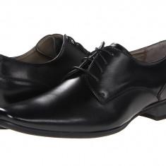 Pantofi barbati 561 Calvin Klein Brodie | 100% original | Livrare cca 10 zile lucratoare | Aducem pe comanda orice produs din SUA, Calvin Klein