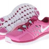 Pantofi sport femei 138 Nike Flex 2013 Run | Produs 100% original | Livrare cca 10 zile lucratoare | Aducem pe comanda orice produs din SUA - Adidasi dama